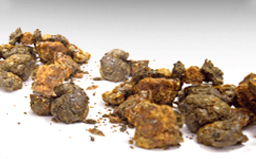 RoyalBees natural bulgarian propolis